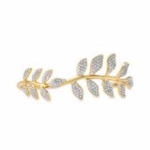 Ivie Bangle Bracelet (Retail: $49)